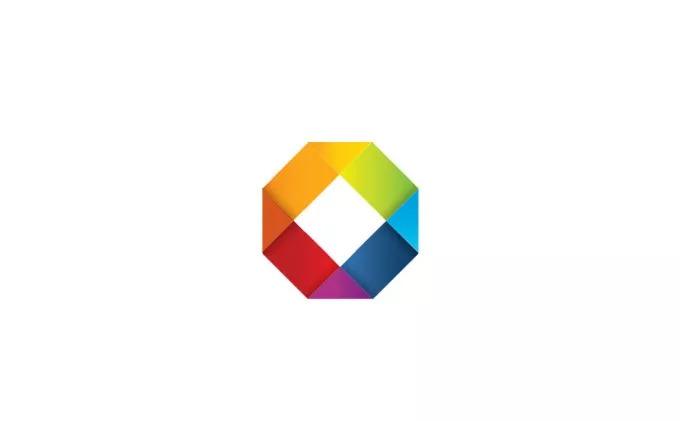 现代标志设计是表现力很强的传播形式,方圆标志的发展特点,总体来说
