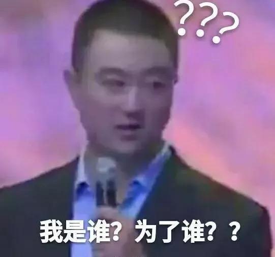 华语乐坛假唱翻车第一惨案!