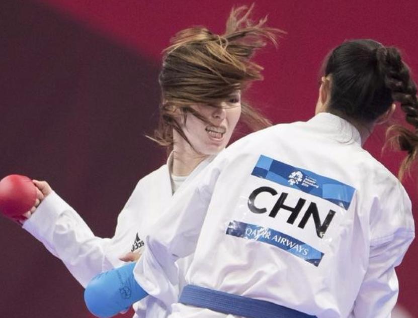 亚运会五大争议瞬间:孙杨领奖服各种抢戏,中国冠军被改判