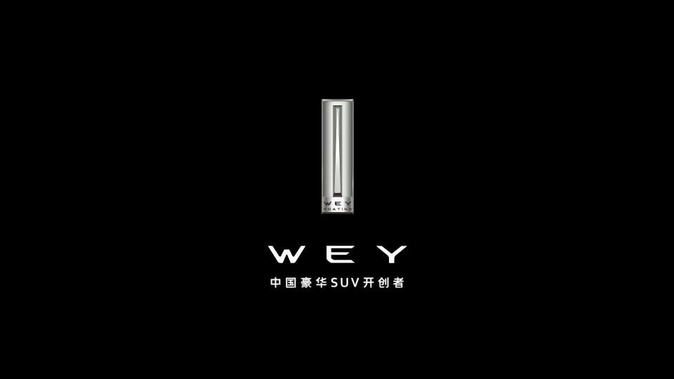 柳燕没任长城汽车博项副总裁兼WEY品牌营销总司理