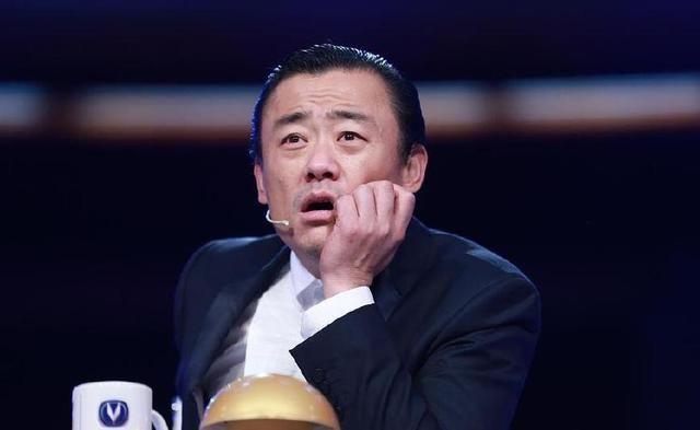 周立波声援刘强东说了什么 周立波为什么声援刘强东  娱乐八卦 图10