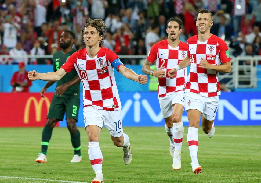 太惨!世界杯冠军再演悲剧,格列兹曼就是当年的小白