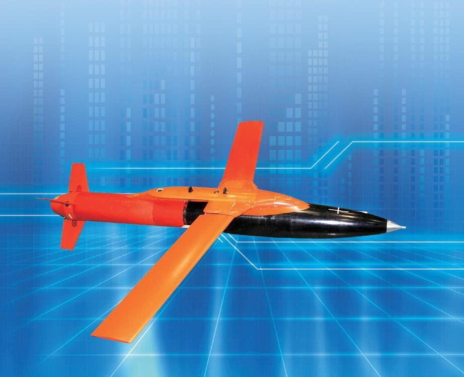 轰6测试中国版JDAM 美国:这么多年白干了