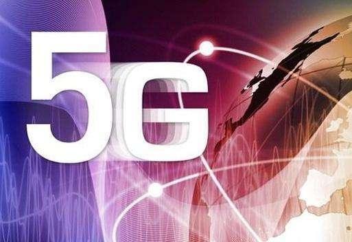5G时代, 为什么股票一定要买中国联通?