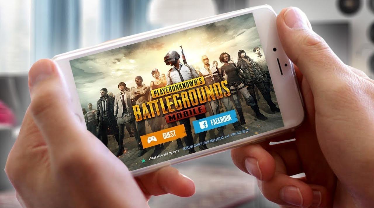谁说只有安卓才有游戏模式防勿扰的?iPhone早自带了 !