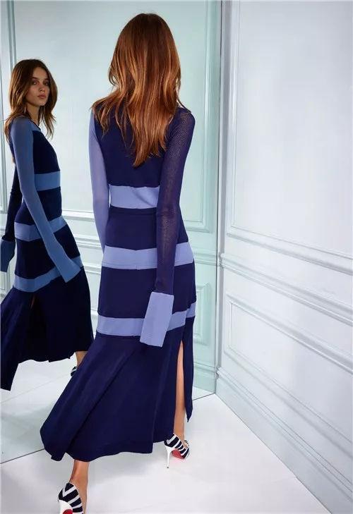 「截短款」是服装设计师自定义的一个款式名称,外形看起来像是被截断图片