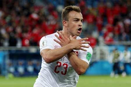 红星高官:沙奇里来塞维利亚参赛会承受巨大压力