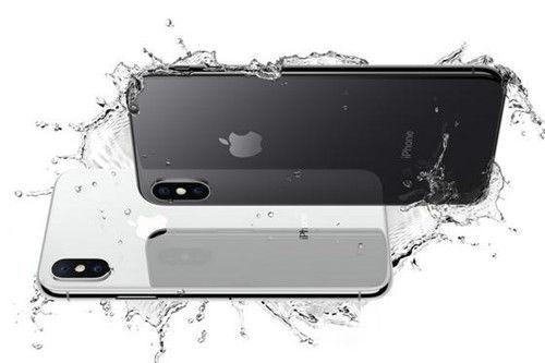 外媒预计新iPhone 9月14日开始接受预订 21日发售