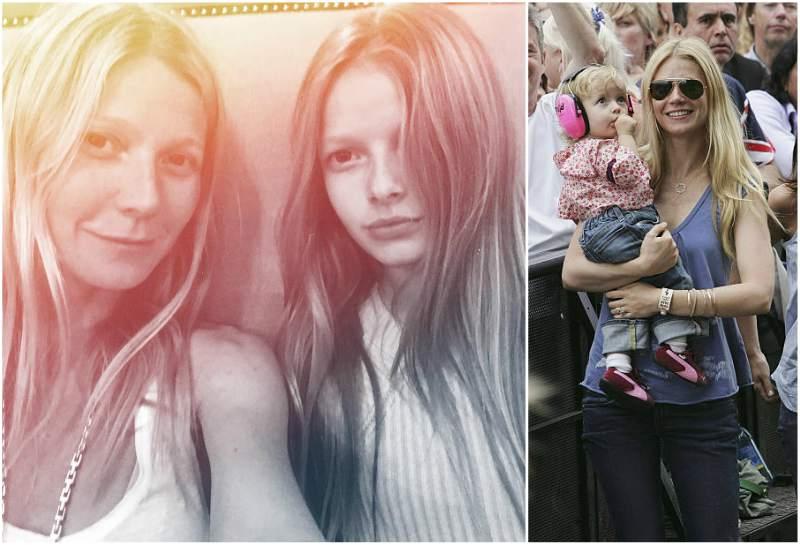gwyneth-paltrow-family-kids-daughter-apple-martin