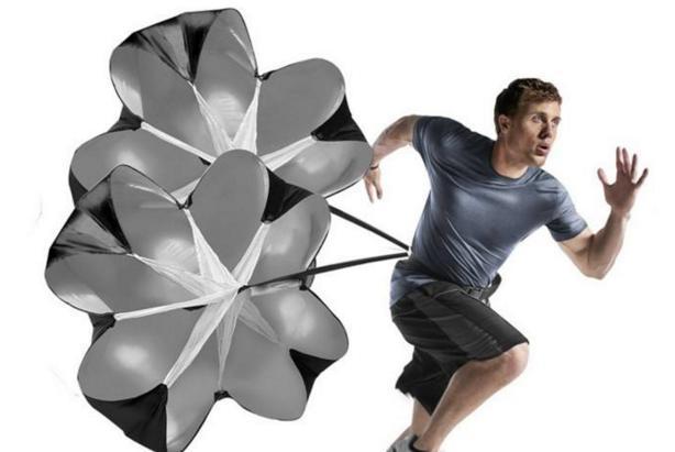 健身不练核心怎么行,4个核心训练动作,让你的