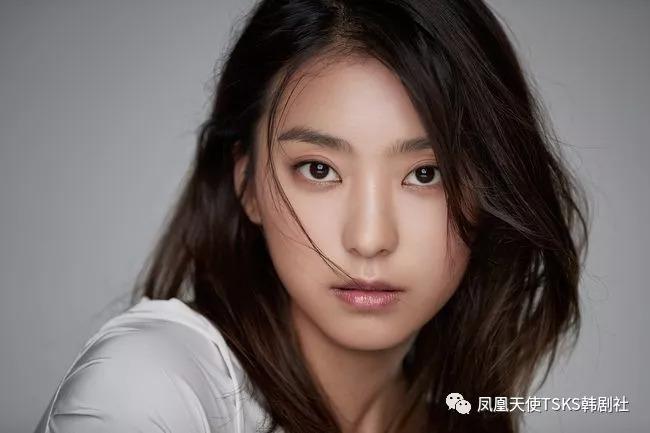 新闻 0829韩娱-金泰宇因疏于保持体重而被诉赔偿等更多资讯