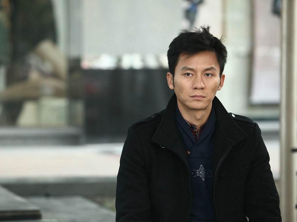 李晨删除与范冰冰的点滴,知情人透露:他已主动撇清关系
