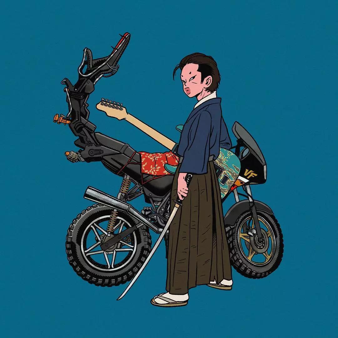 漫画 大胆好色的专业漫画,居然是个韩国北影历年帅哥壁纸潮流图片