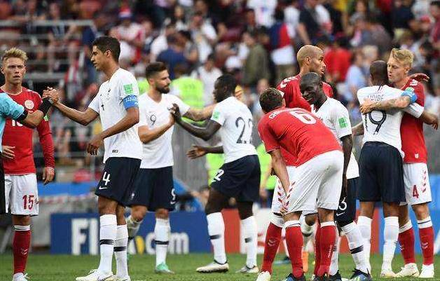 任性!欧洲劲旅招24名业余球员踢比赛都是肖像权惹的祸
