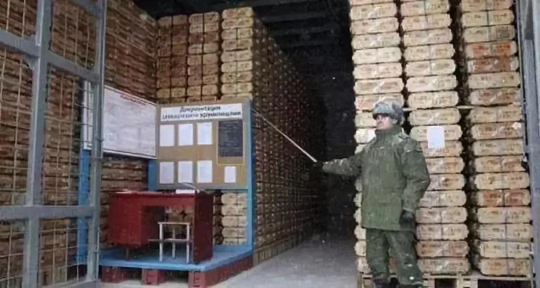 一支10块钱还送40发弹药!RPG咋这么便宜?
