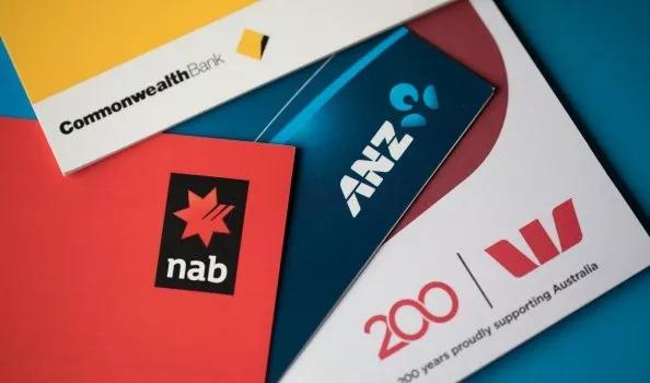 财富| 澳洲银行业动荡转型,财富管理行业前景几何?_凤凰网财经_凤凰网