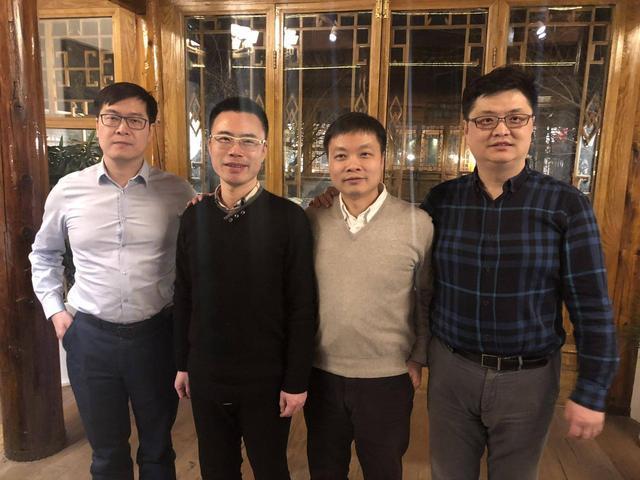 快播破产,王欣成立新公司,注册3000万美金,最大股东在香港
