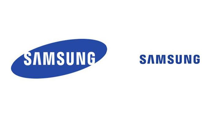 据外媒SamsungMobile.News爆料,三星Galaxy S10采用不同于以往的设计语言,是一款跟上时代却又落后于时代的三无产品:下巴尽量缩减到无,宽度不到目前Galaxy Note9的一半;由于额头还需承载众多的传感器芯片,因而保留传统的额头位,已久没有采用受人诟病的刘海屏幕或是方兴未艾的水滴屏幕。