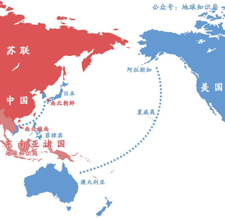 湖南凤凰人口_为什么北京控制人口总会失败(3)