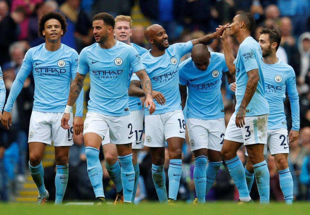 近8年欧洲俱乐部转会投入排行榜出炉,前20名英超占七席!