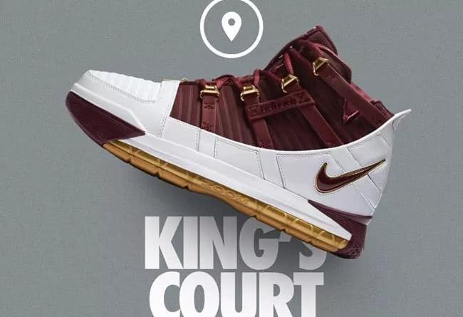 侃爺透露Yeezy即將推出籃球鞋!《鐵血戰士》聯名