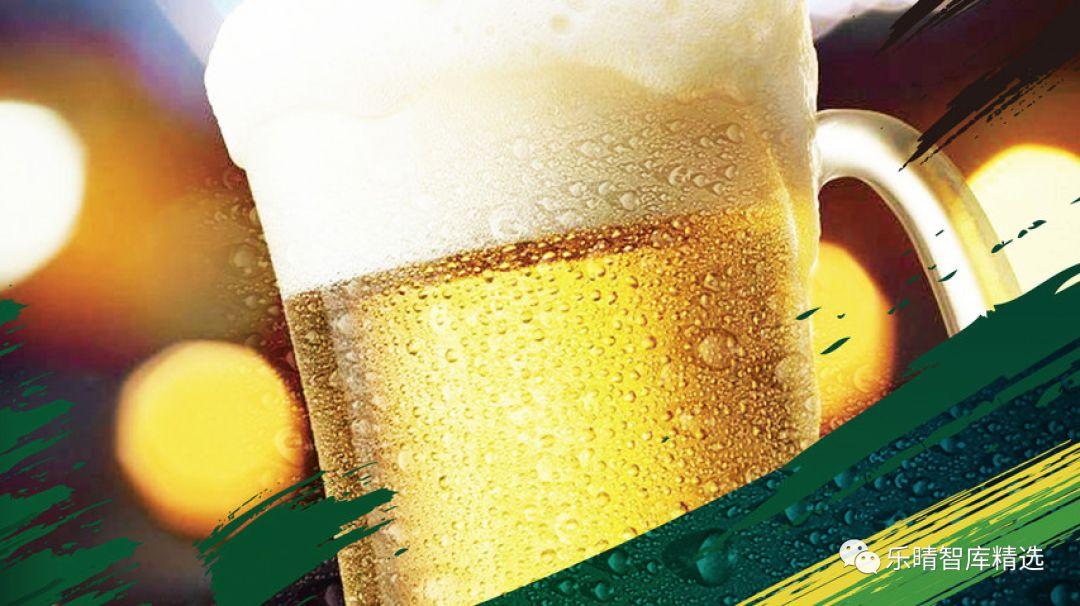 中国啤酒战国策:大浪淘沙,合纵连横 帝道啤酒