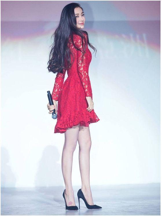 女明星纹身理由各异,唐艺昕最甜蜜,张柏芝纹前夫名字尴尬!
