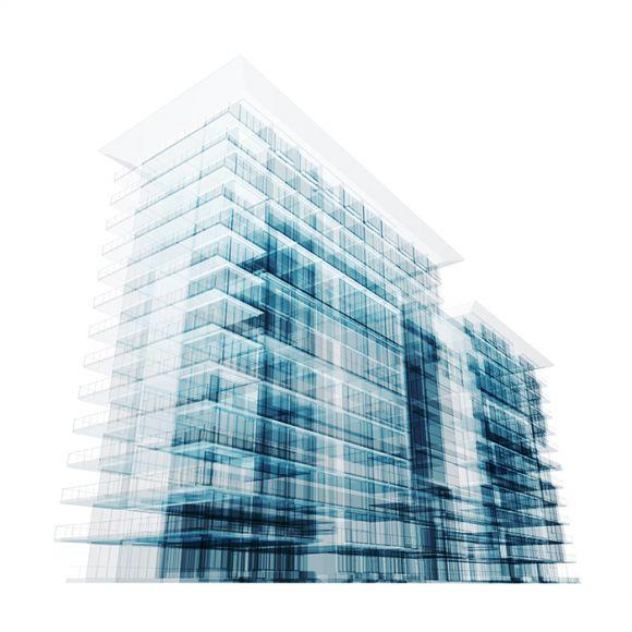 18栋楼建筑不合规拆除重建 天房集团高管被免混改延期