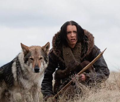 阿尔法:狼伴归途 最新电影,维和社影视,韩国伦理,伦理,91porn