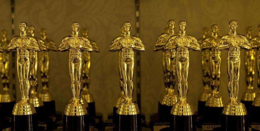 發生變數!奧斯卡官方延期增加流行電影成就獎項