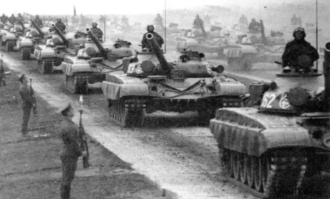 """欧版""""坦克两项""""美国倒数 中国99能拿第几?"""