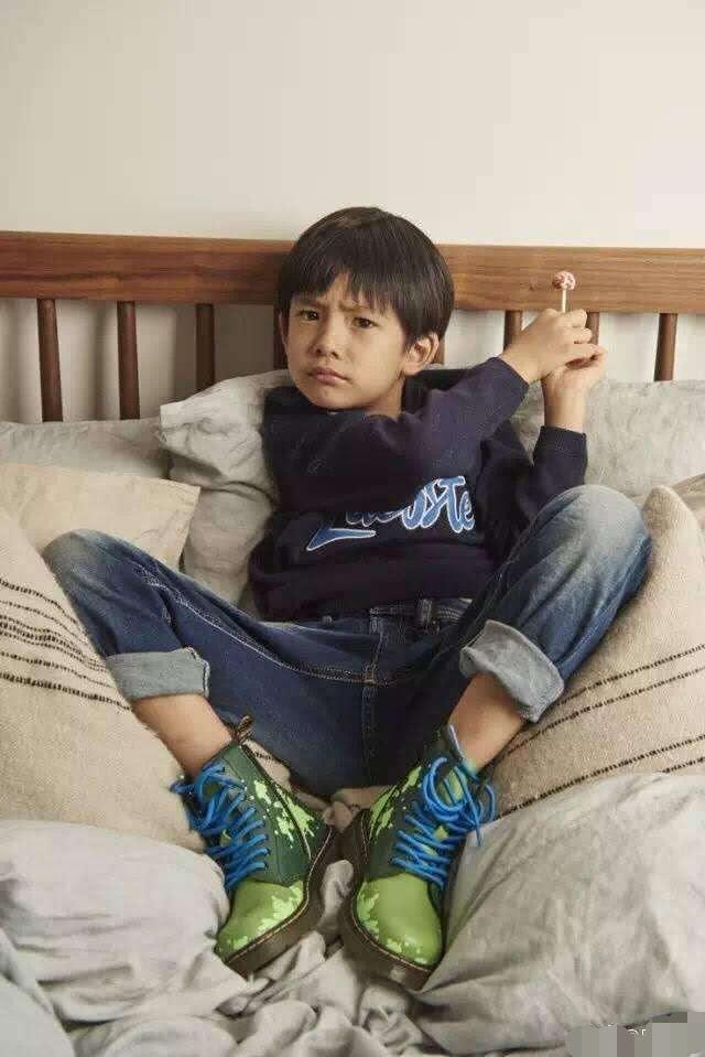 儿子已经9岁,潘粤明仍旧无法与他相聚,董洁的态度很关键