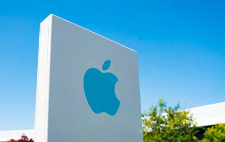 培训执法者、为他们建工作台,苹果在与政府合作方面很积极