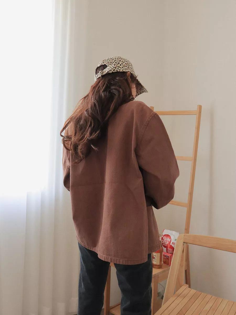 2018秋季流行的帽子是这些
