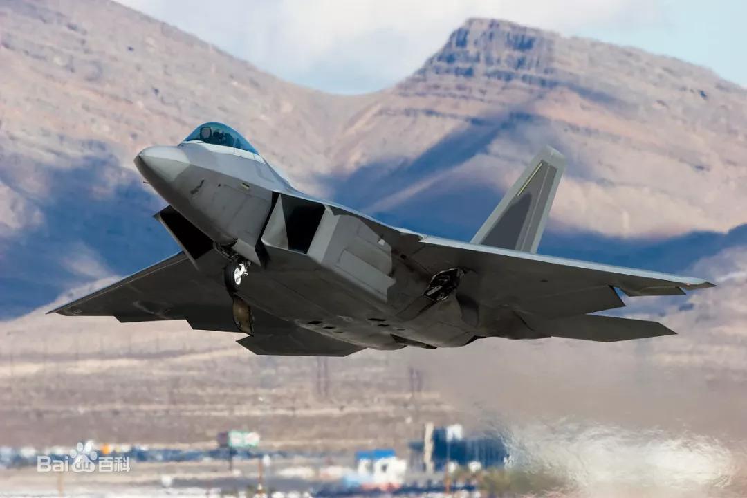 英美合作研发机载激光武器 将获更大军售优势