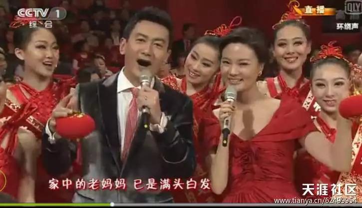 浮沉刘芳菲,十年红与尘 | 河豚专栏
