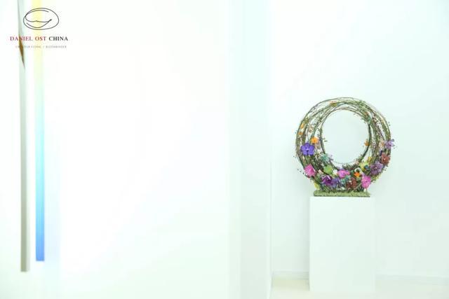 亮花腔,沾宝光,对歌卡地亚!——Daniel Ost中国首发项目全曝光