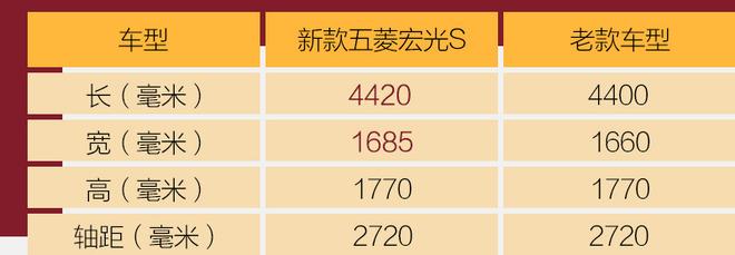 4166金沙手机官网 7