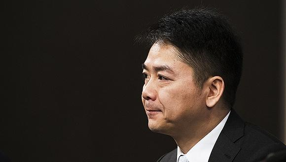 刘强东的战争:狙击过李国庆和马云,最后败给了自己