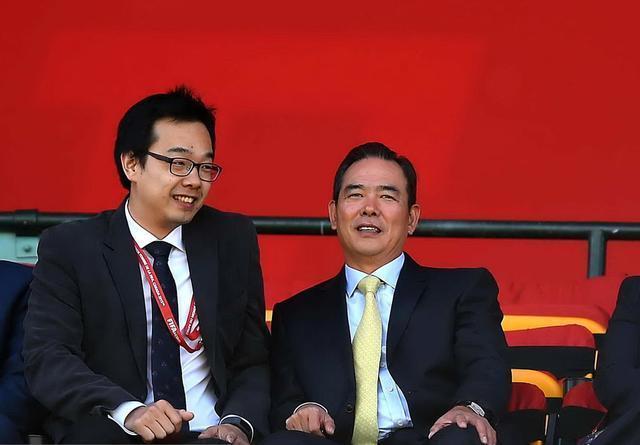刘国梁有望成为乒协主席?但此人自带优势或更接近