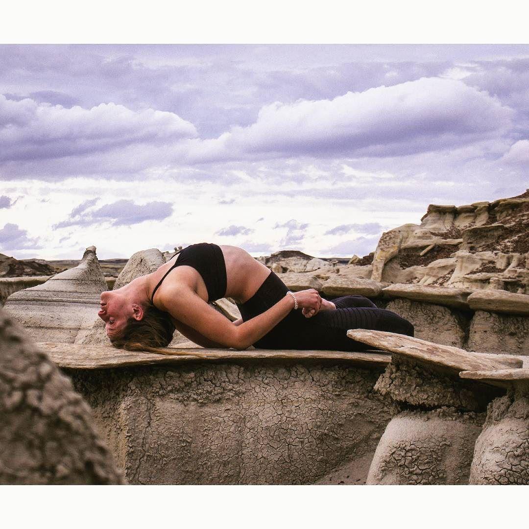 女人的冻龄保养,练过瑜伽,身体曲线依然在线图片