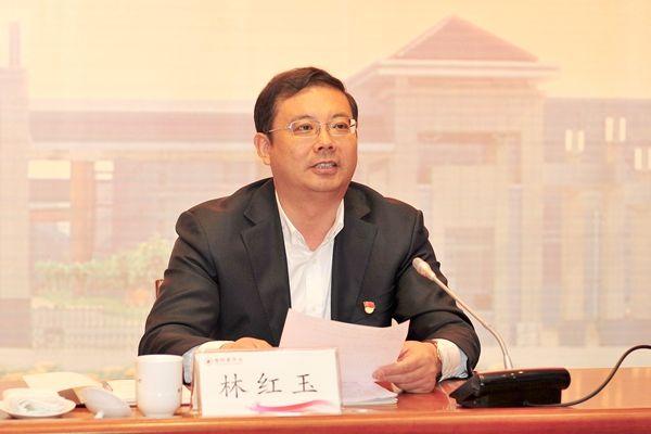 洪水退去 山东省委向寿光派去了一名全国优秀县委书记