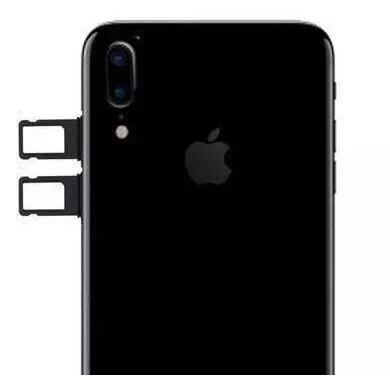 新iPhone发售,2个好消息和3个坏消息