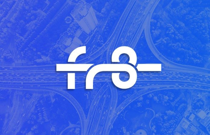 Fr8 Network:稳步向前的区块链物流浪潮