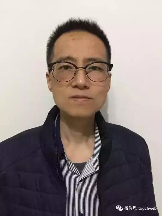 专访网秦董事长史文勇:林宇遭绑架和我无关 他是恩将仇报