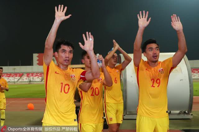 郑智回应亚洲杯后淡出:盼延续生涯 盼郜林武磊扛重任