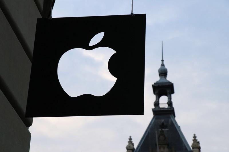 8点1氪丨新iPhone将配备双卡槽;网易严选称入