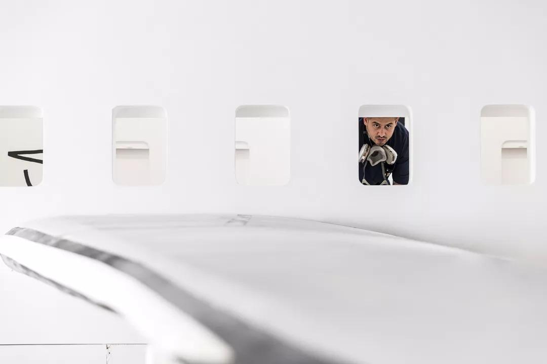 在YOHOOD上大排长龙的二次元机舱到底什么