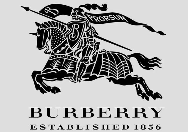 Burberry换logo,香奈儿玩抖音,傲娇的奢侈品今年怎么了?