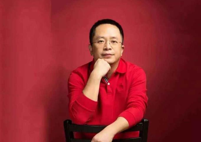 除了马化腾、李彦宏以外,这六位富豪也是中国互联网界的大佬